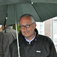 Hans van Buren